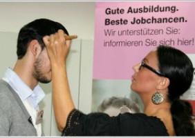 Qualifizierungsmeile – 2013