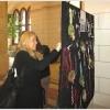 Adventmarkt_im_Rathaus__74