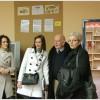 Besuch_aus_dem_Kosovo__47