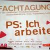 Fachtagung_der_Produktionsschulen,_Graz__5