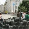 Fotoausflug_-_Innere_Stadt__33