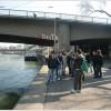 Fotoausflug_zum_Donaukanal__125