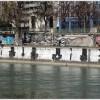 Fotoausflug_zum_Donaukanal__136
