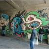 Fotoausflug_zum_Donaukanal__144