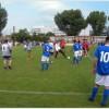 Jugendsporttag_2012__1