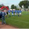 Jugendsporttag_2012__2