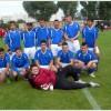 Jugendsporttag_2012__24