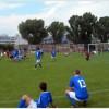 Jugendsporttag_2012__25