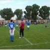 Jugendsporttag_2012__26