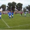 Jugendsporttag_2012__3