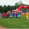 Jugendsporttag_2012__7