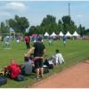 Jugendsporttag_2012__9