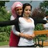 Outdooraktivitäten_2011__110