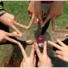 Outdooraktivitäten_2011__113