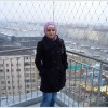 Outdooraktivitäten_2011__119