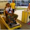 Outdooraktivitäten_2011__121