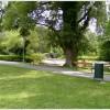 Outdooraktivitäten_2011__123