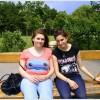 Outdooraktivitäten_2011__124