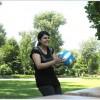 Outdooraktivitäten_2011__125