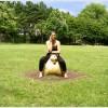 Outdooraktivitäten_2011__128