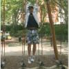 Outdooraktivitäten_2011__137