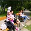 Outdooraktivitäten_2011__139