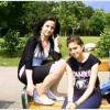 Outdooraktivitäten_2011__144