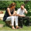 Outdooraktivitäten_2011__145