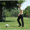 Outdooraktivitäten_2011__147