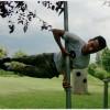 Outdooraktivitäten_2011__148
