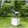 Outdooraktivitäten_2011__150