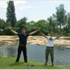 Outdooraktivitäten_2011__152