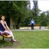 Outdooraktivitäten_2011__159