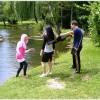 Outdooraktivitäten_2011__161