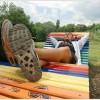 Outdooraktivitäten_2011__163