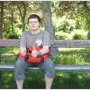 Outdooraktivitäten_2011__164