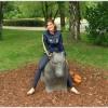 Outdooraktivitäten_2011__165