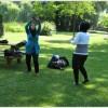 Outdooraktivitäten_2011__166