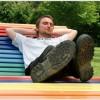 Outdooraktivitäten_2011__169