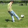 Outdooraktivitäten_2011__173