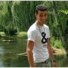 Outdooraktivitäten_2011__174