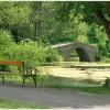 Outdooraktivitäten_2011__175