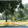 Outdooraktivitäten_2011__177