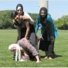 Outdooraktivitäten_2011__181