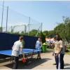 Sportturnier_BFI-Wien__155
