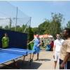 Sportturnier_BFI-Wien__160