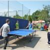 Sportturnier_BFI-Wien__161