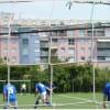 Sportturnier_BFI-Wien__168