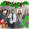 Weihnachtsfeier_2010__13
