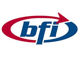 BFI Wien